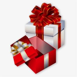 Gift Wrapping Christmas Gift Food Gift Baskets.