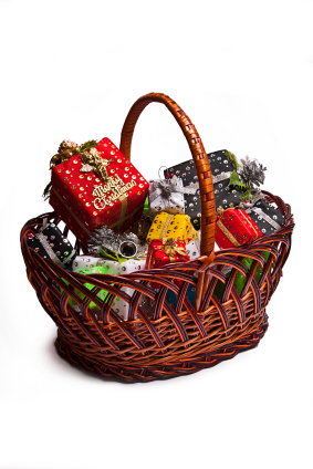 Free Gift Basket Cliparts, Download Free Clip Art, Free Clip Art on.