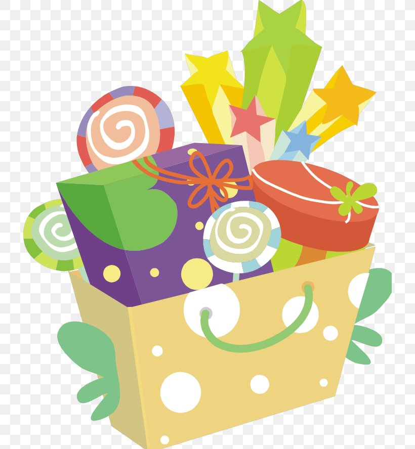 Raffle Food Gift Baskets Prize Clip Art, PNG, 729x888px.
