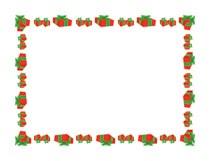 Chirstmas gifts christmas border clipart » Clipart Portal.