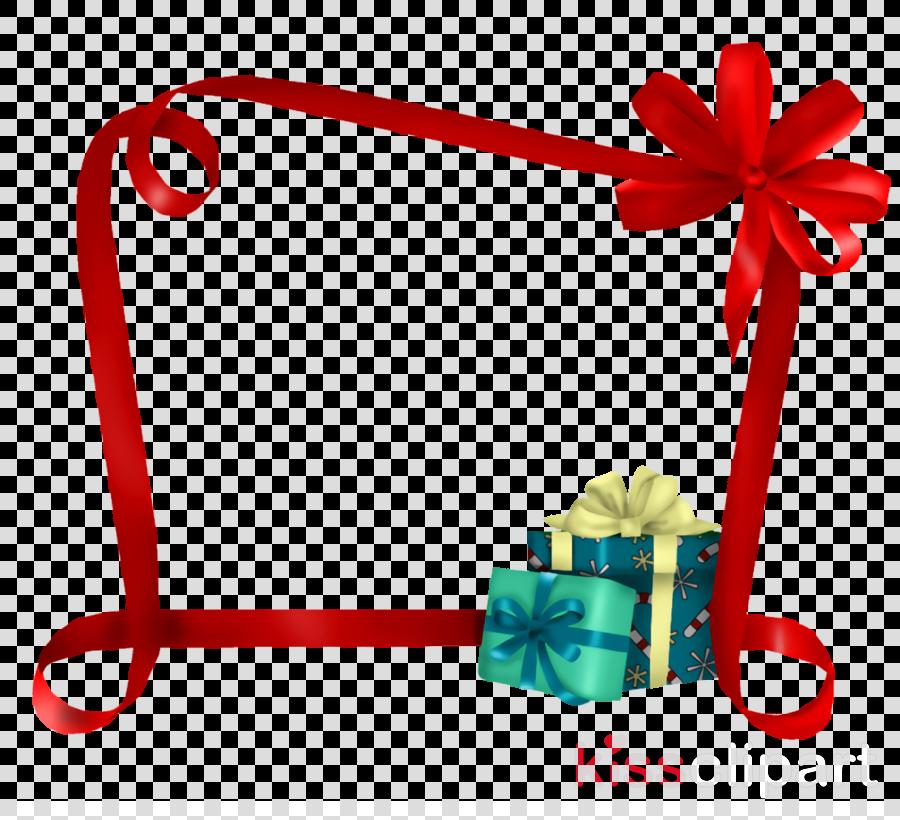 Christmas frame Christmas border Christmas decor clipart.
