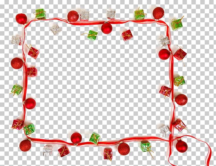 Christmas card frame Christmas ornament , Christmas Gift.