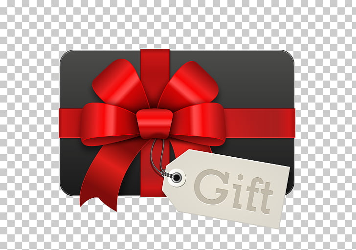 Gift card Holiday Christmas gift , gift PNG clipart.