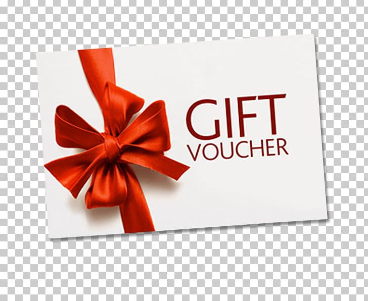 Gift Card Voucher Discounts And Allowances Christmas PNG.