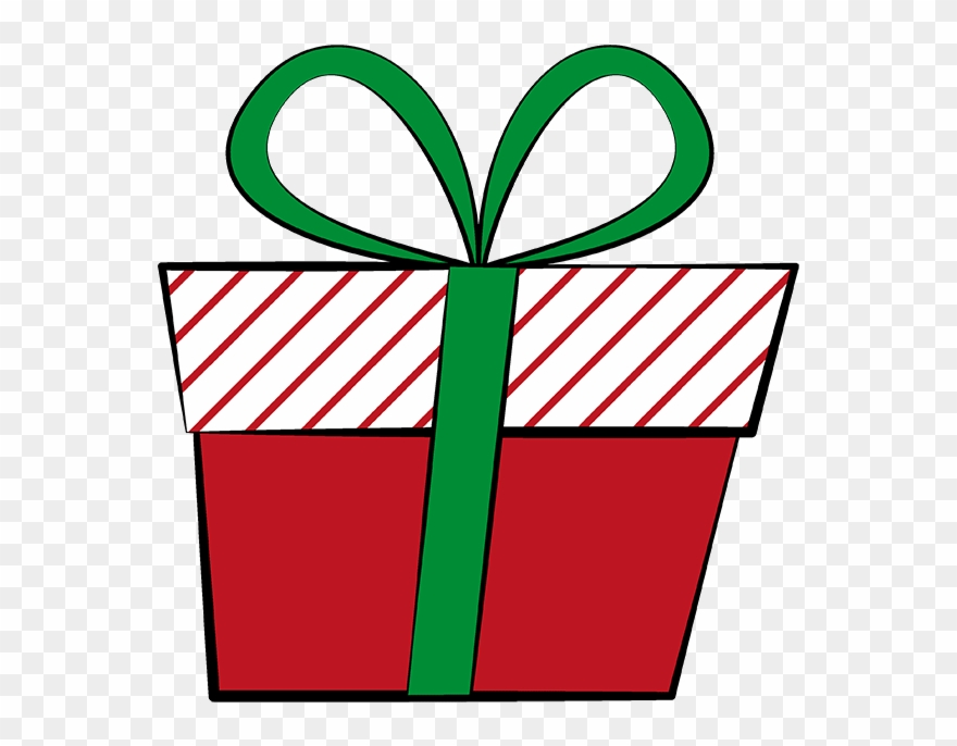 Free Christmas Gifts Clip Art Gt Nastaran's Resources.