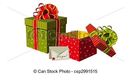 Christmas Gift Packages.Christmas Gift Packages Clipart 20 Free Cliparts Download