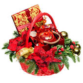 Gift basket Images and Stock Photos. 31,179 gift basket.