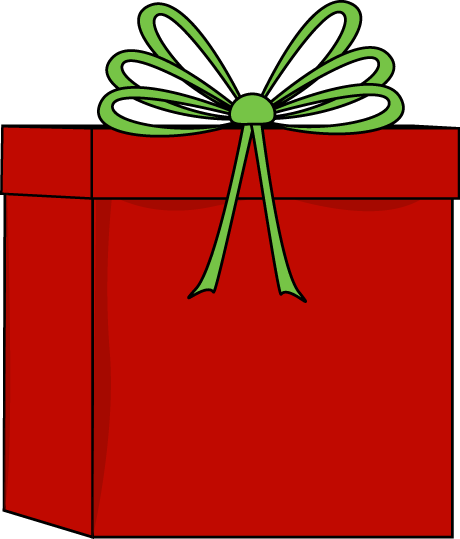 Free Christmas Gift Images, Download Free Clip Art, Free.