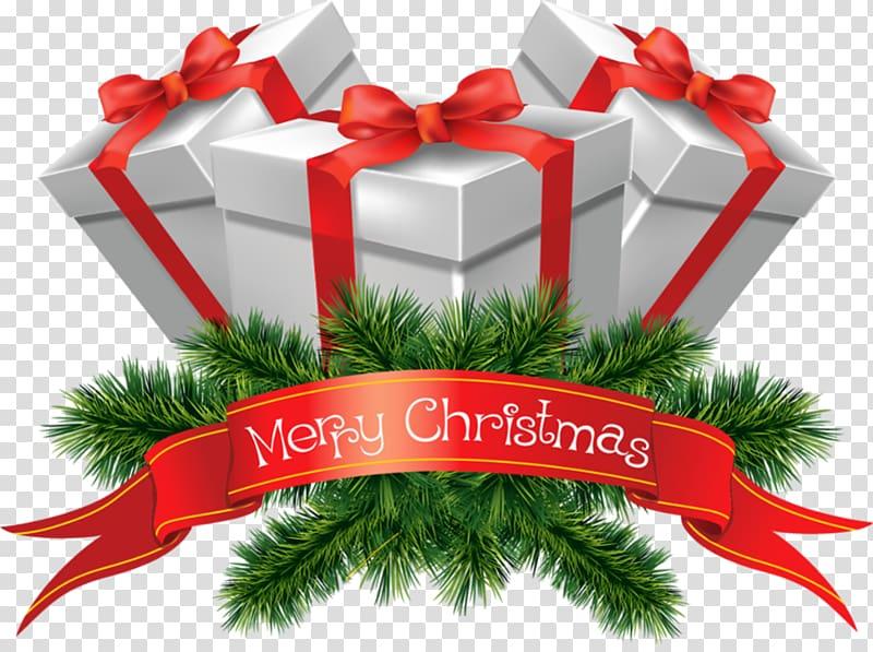 Christmas Icon , Merry Christmas Presents , Merry Christmas gift box.
