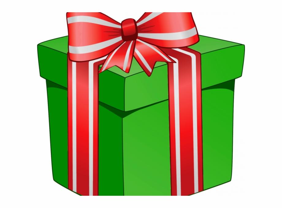 Christmas Present Clipart Christmas Present Clipart.
