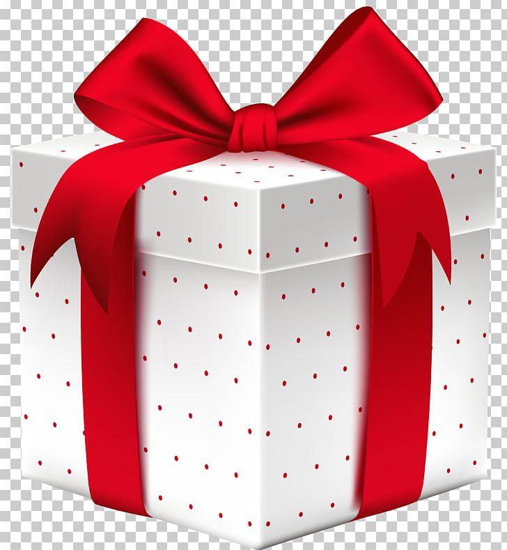 Gift Card Christmas Gift PNG, Clipart, Birthday, Box, Christmas.