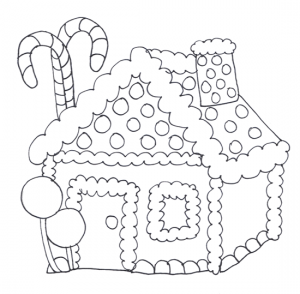 Coloring Pages.