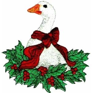 Happy Turkey Clipart