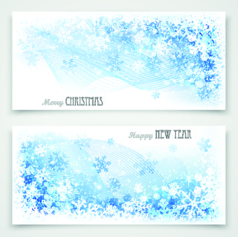 Merry christmas banner clip art free vector download (211,615 Free.