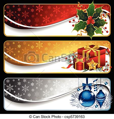 Christmas Illustrations and Clip Art. 561,735 Christmas royalty.