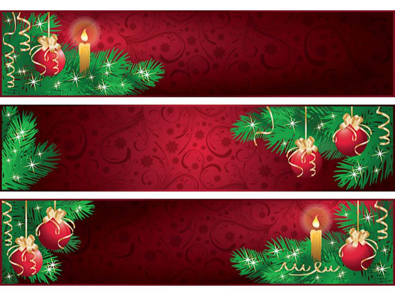 Graphics For Christmas.