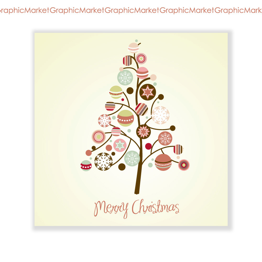 Christmas cards clipart free.