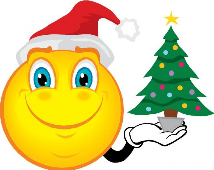 Free Santa Smiley Cliparts, Download Free Clip Art, Free Clip Art on.
