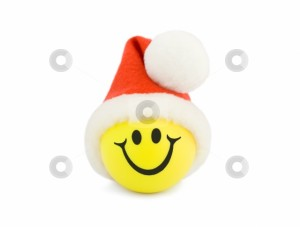 Smiley Faces Free Clipart.