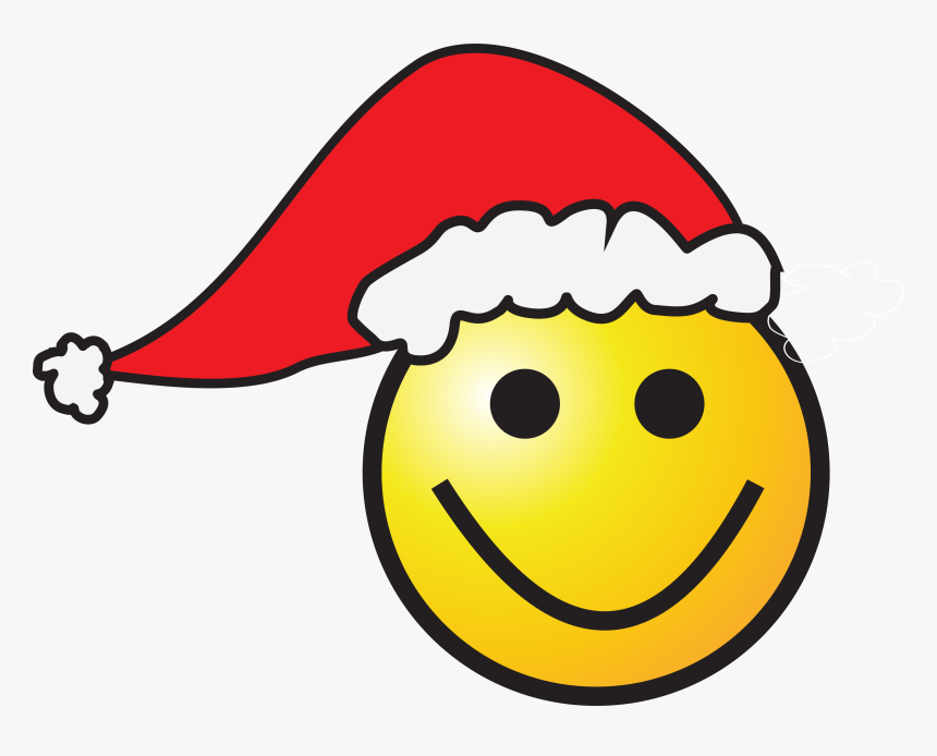 Smiley Png.