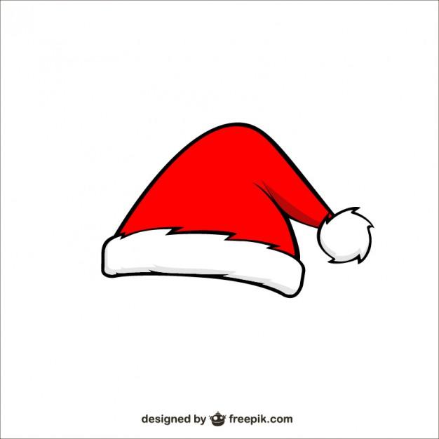 Santa Hat Clipart & Santa Hat Clip Art Images.