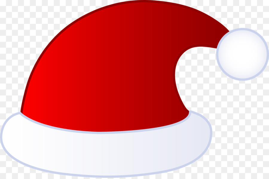 Christmas Hat Cartoontransparent png image & clipart free download.