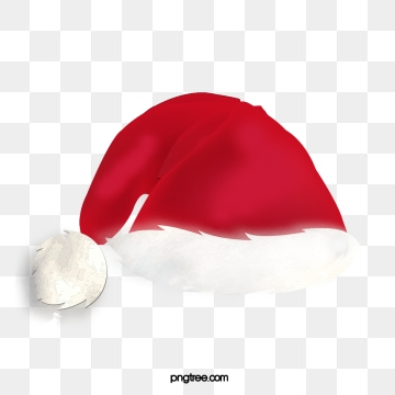 Christmas Hats PNG Images, Download 2,559 Christmas Hats PNG.