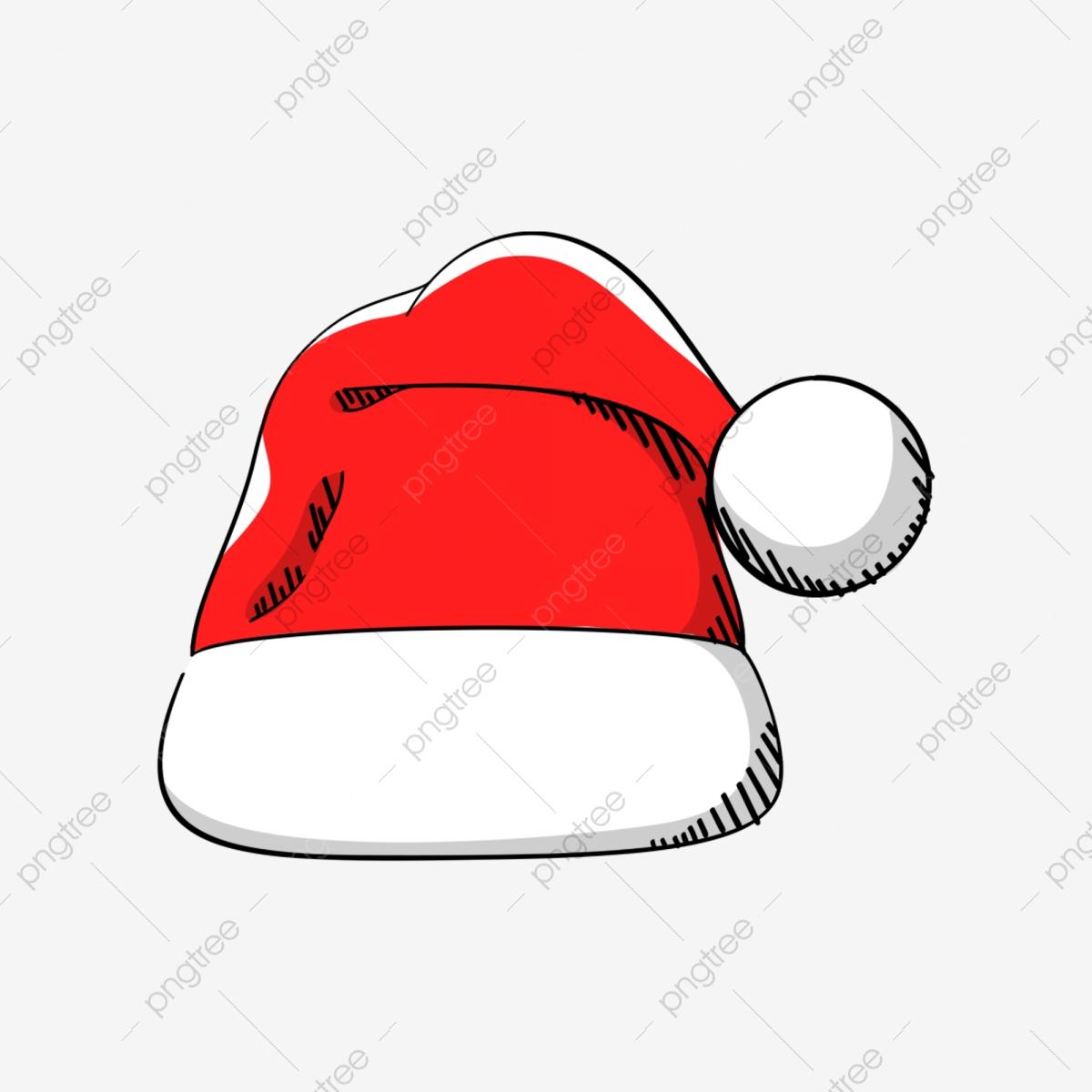 Christmas Hat Christmas Holiday Hat Christmas Hat, Christmas.