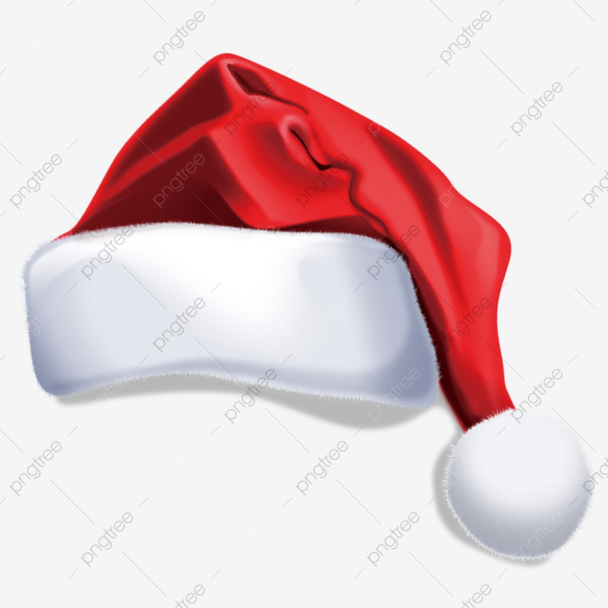 Christmas Hats, Christmas, Hat, Festival PNG Transparent Image and.