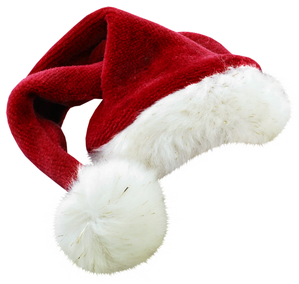 Similiar Santa Clip Art Transparent Background Keywords.