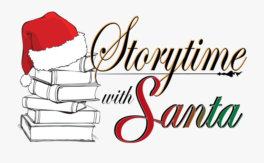 Join Us For An Enchanting Evening As Santa Claus And.