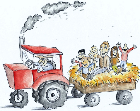 Free Hayride Cliparts, Download Free Clip Art, Free Clip Art on.