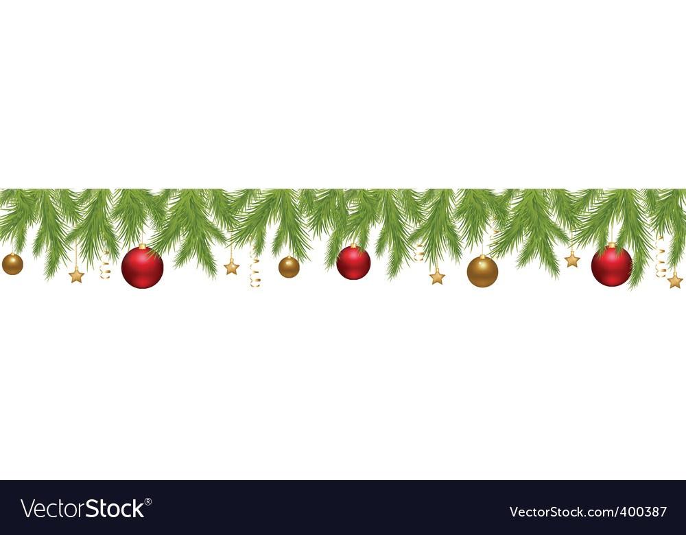 Christmas header clipart 3 » Clipart Portal.