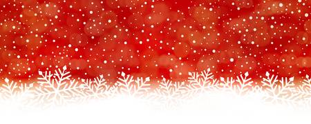 8,732 Christmas Header Stock Illustrations, Cliparts And Royalty.