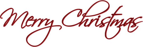 Free merry xmas clipart.
