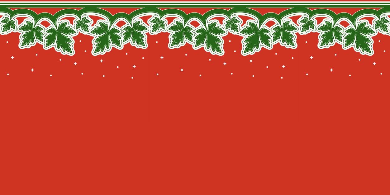 Free Christmas Twitter Headers « Christmas Webmaster.
