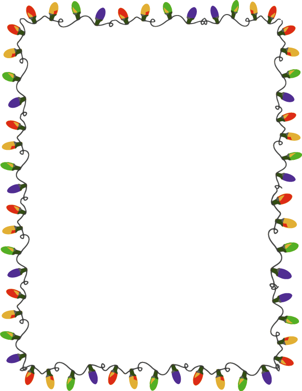 Free Holiday Cliparts Border, Download Free Clip Art, Free.