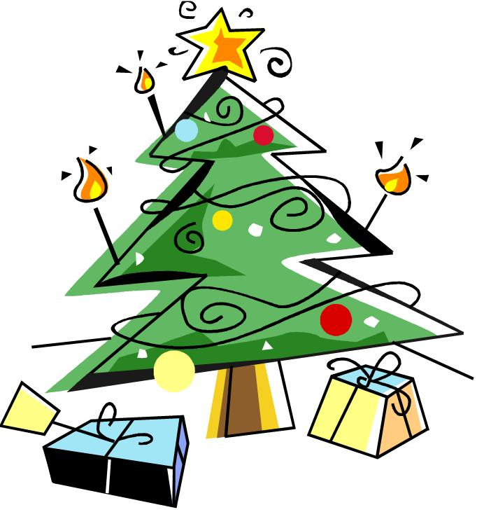 Free Christmas Holiday Clipart, Download Free Clip Art, Free Clip.