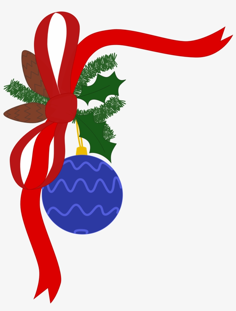 Christmas Clipart Holiday.