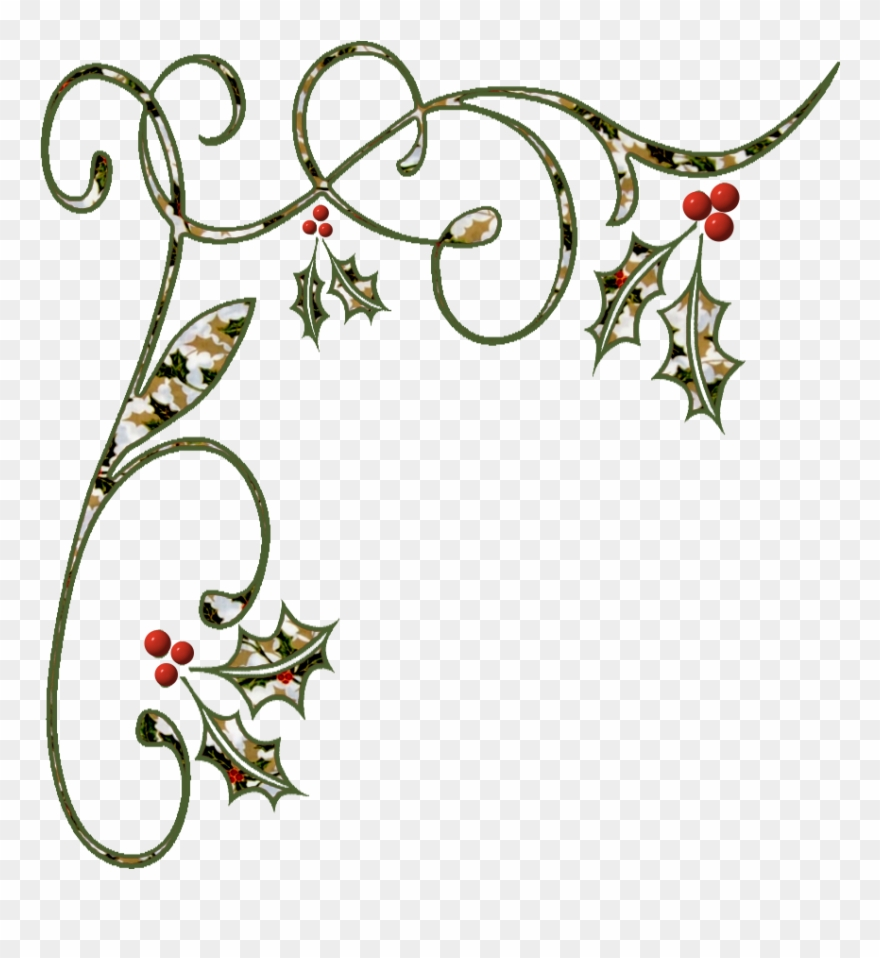 Clip Art Royalty Free Holidays Clipart Corner.