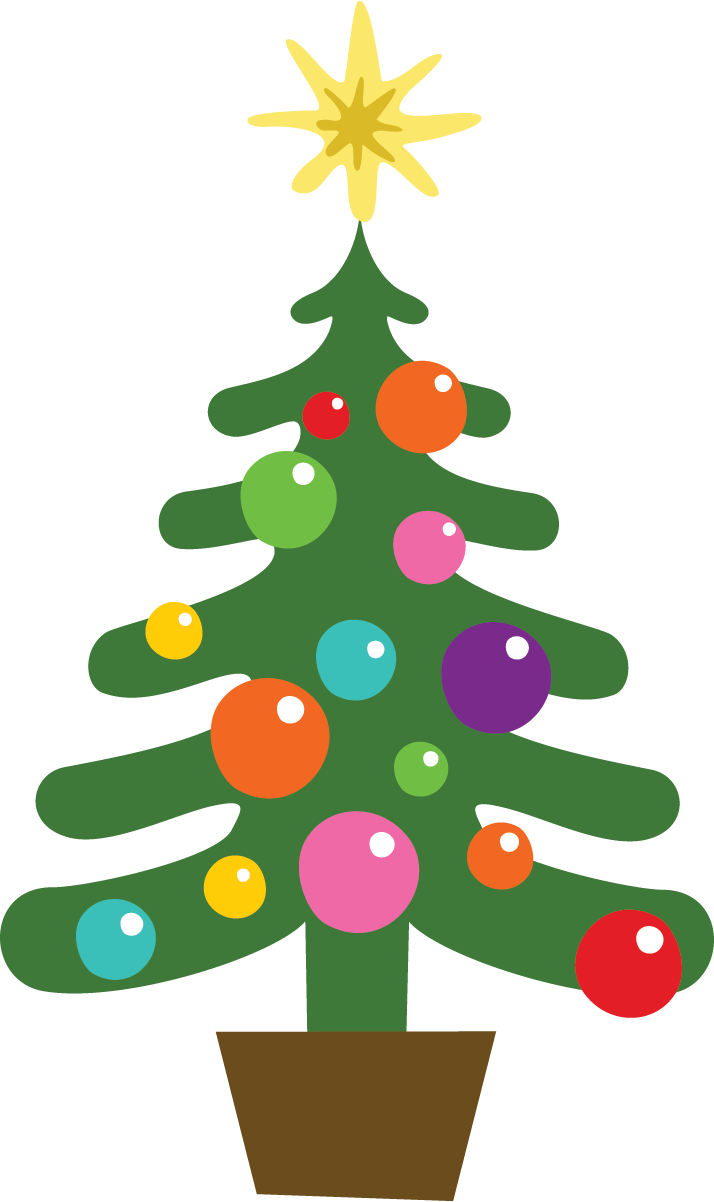 Christmas holiday clipart archives free clip art stocks 3.