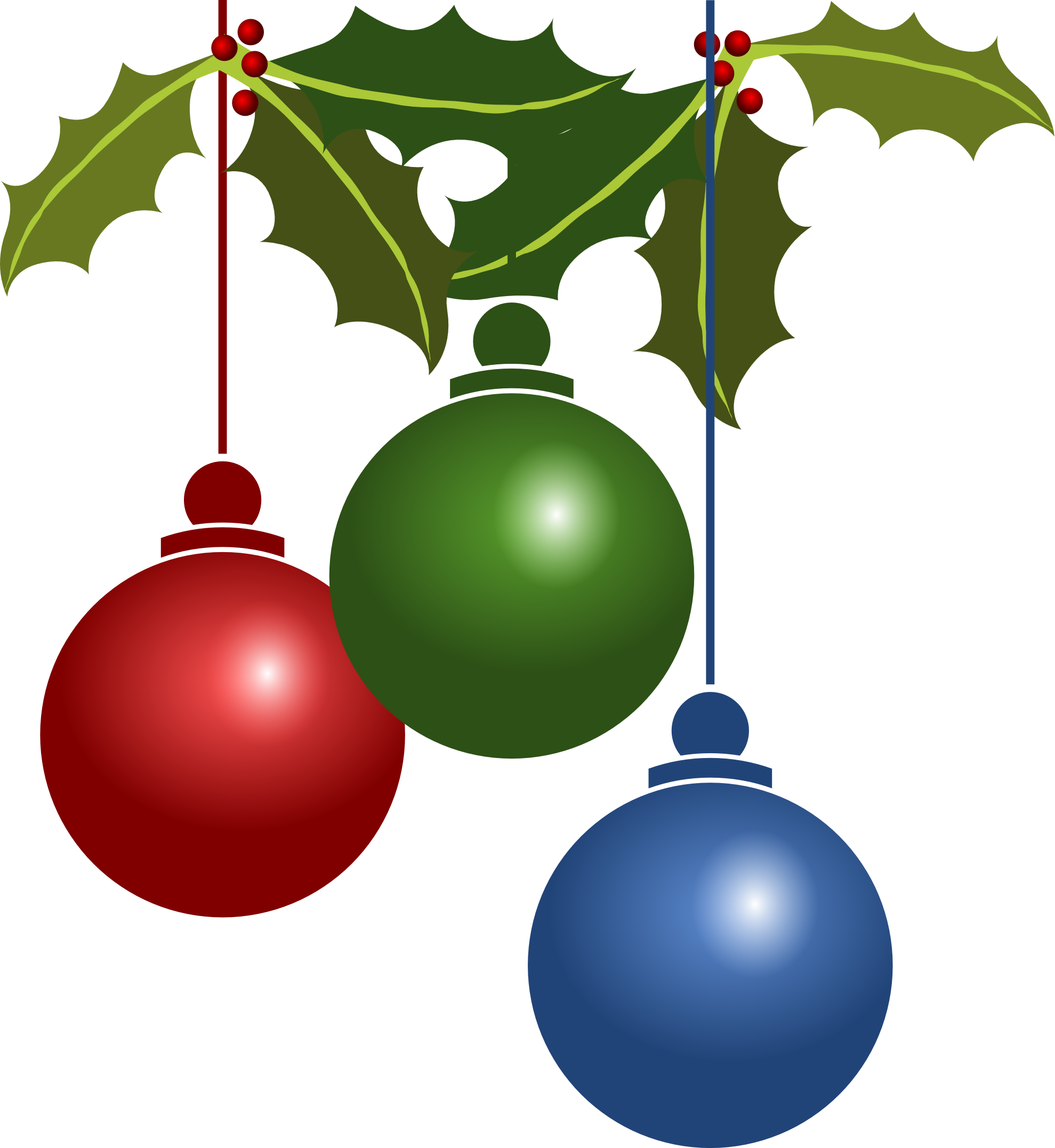 Free Christmas Holiday Clipart, Download Free Clip Art, Free.