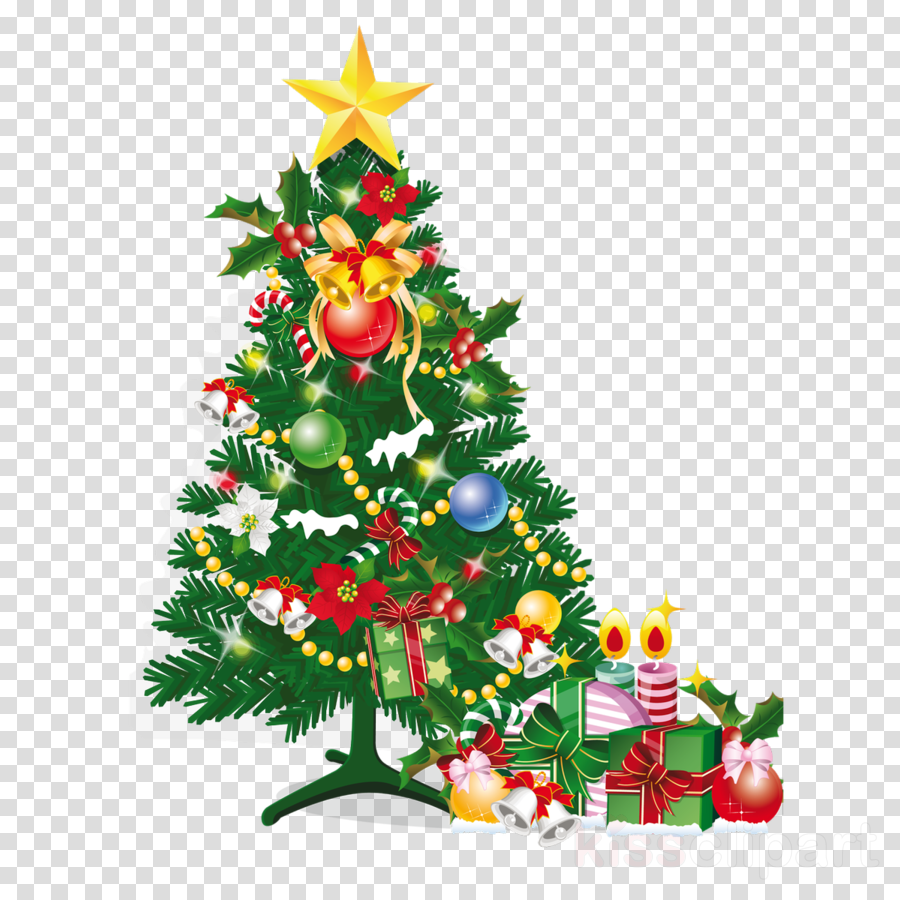 Holiday, Gift, Christmas, transparent png image & clipart free download.
