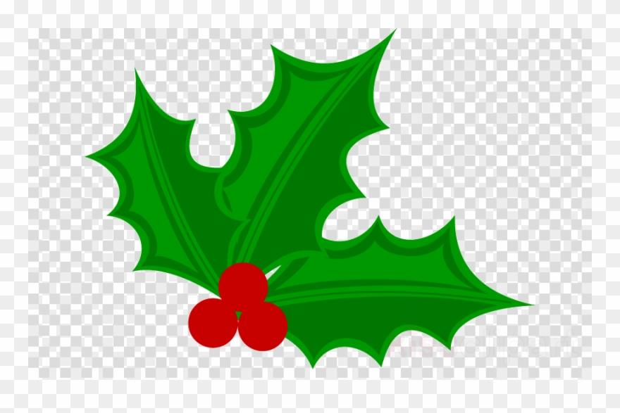 Holly Clipart Clip Art Christmas Clip Art.