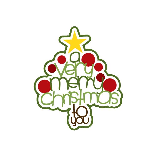 Hope clipart christmas, Hope christmas Transparent FREE for.