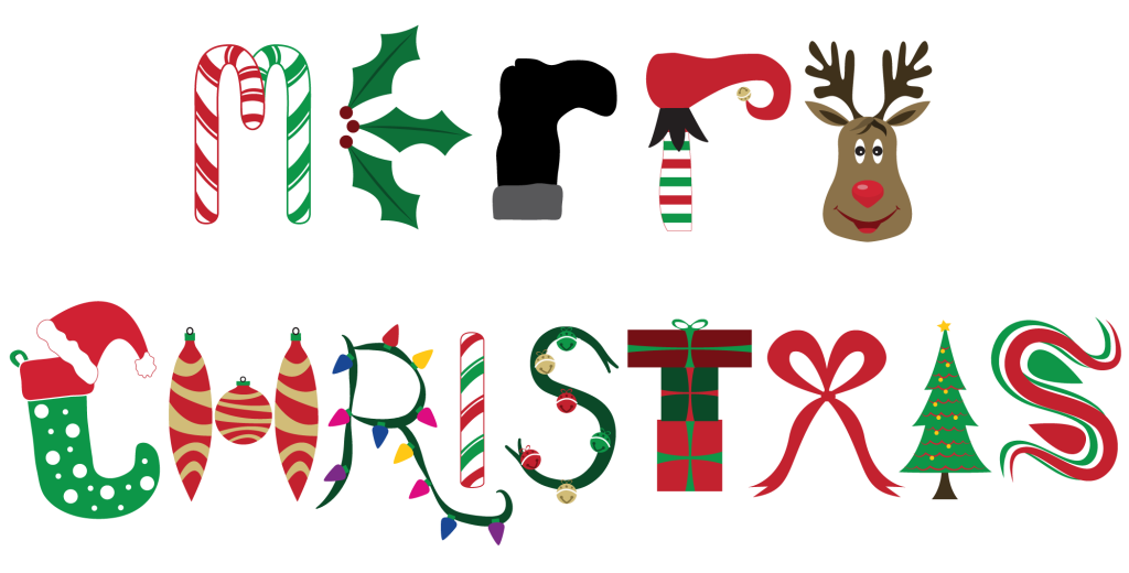 Hope clipart holiday peace, Hope holiday peace Transparent.