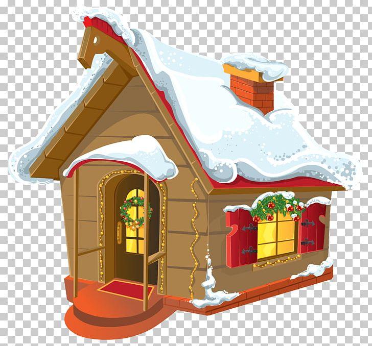 Christmas House PNG, Clipart, Art Christmas, Christmas, Christmas.