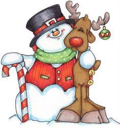 Hug clipart christmas, Picture #84637 hug clipart christmas.