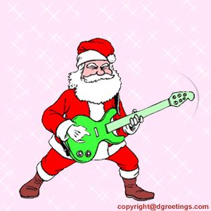 Christmas Pictures Clip Art Funny.