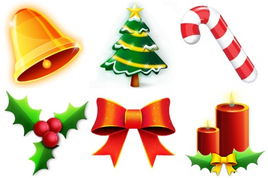 Free Christmas Icons Pictures, Download Free Clip Art, Free.